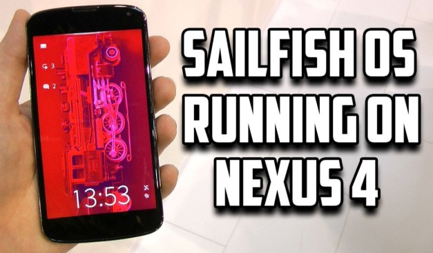lg-nexus-4-sailfish
